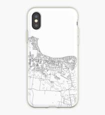 Hervey Bay Phone Cases
