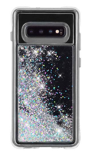 Case-Mate Waterfall Case Samsung Galaxy S10